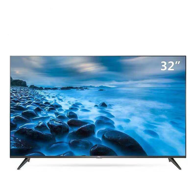 32寸電視租賃