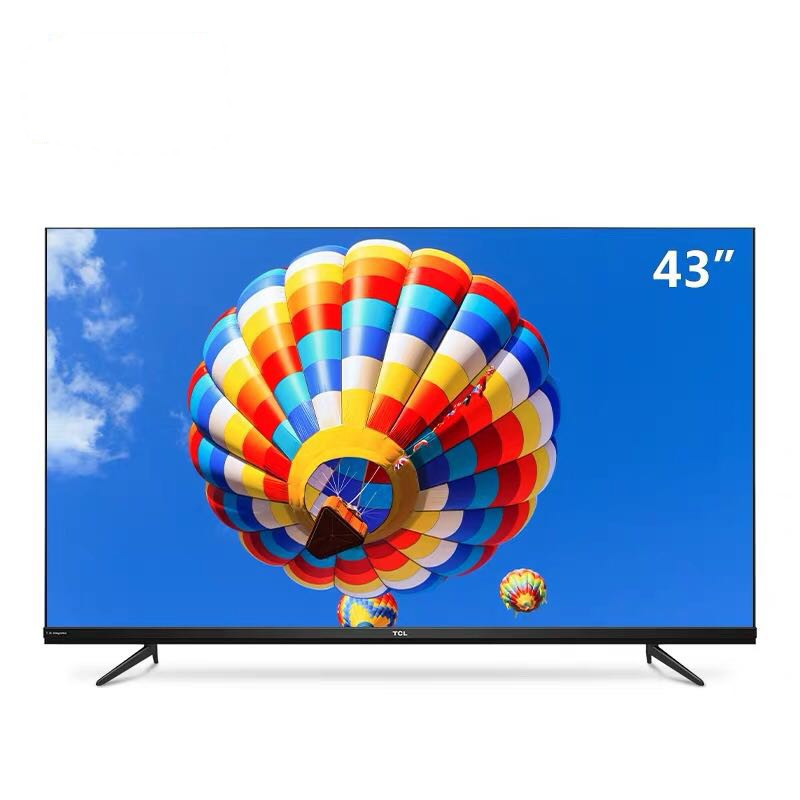 43寸電視租賃
