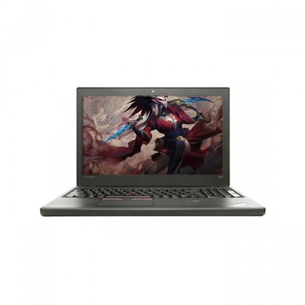 ThinkPad T550 8G 240G  商务办公笔记本