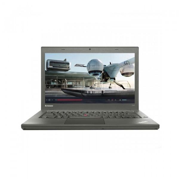 ThinkPad T440 商務筆記本