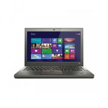 ThinkPad X250 8G 240G 固态 商务办公笔记本