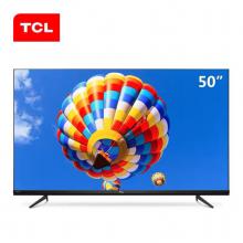 50寸電視出租