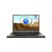 ThinkPad W540  I7  16G 240G   圖形工作站