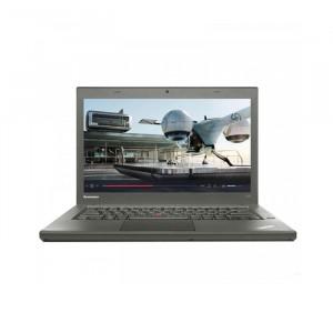 ThinkPad T440 商务笔记本
