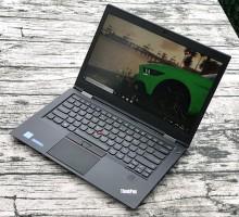 ThinkPad X1 carbon笔记本电脑X1C轻薄2016超极本