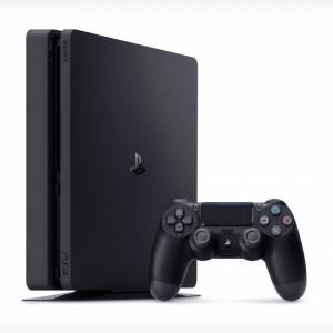 索尼 PS4 PLAYSTATION 出租