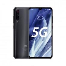(全新)小米9 Pro 5G 全网通