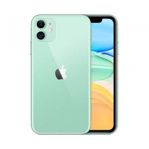 (全新国行)iPhone11 64G/128G