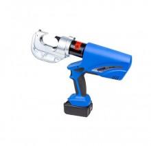 ECT-400电动压接钳