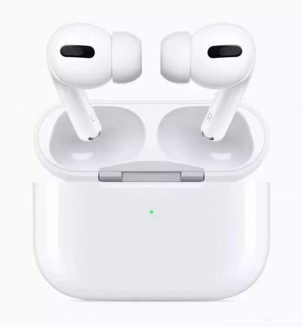 【全新原封】蘋果AirPods3代無線藍牙耳機 【到期無...