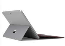 微軟 Surface GO