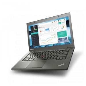 联想ThinkPad T440商务笔记本14寸轻薄便携