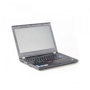 联想ThinkPad T420商务办公笔记本电脑i5固态