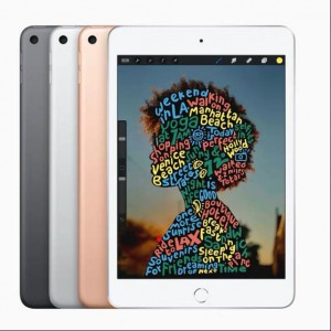 【全新國行】iPad mini5 7.9英寸平板