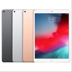 【全新國行】2019新款iPad Air 10.5英寸平板