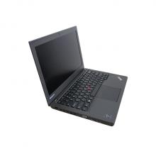 联想X240 笔记本电脑