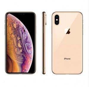 iPhone XS 64G/256G/512G苹果手机靓机特价租赁