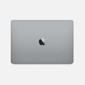 17年 Macbook Pro Touc