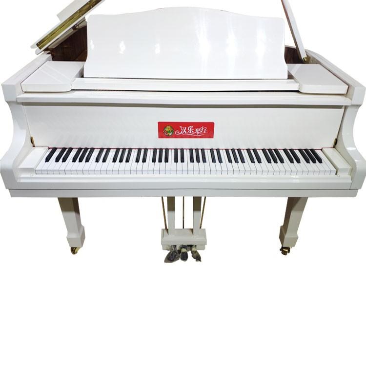 斯宾三角钢琴  GP-150  二手钢琴租赁黑白  市场售价40000