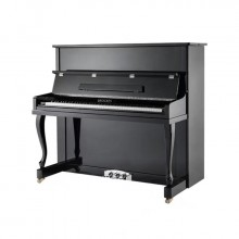 布鲁克斯钢琴  ZP-123   家庭版  市场售价23800