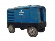 桂林市空壓機出租 16立方14公斤空壓機出租