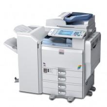 重慶全城打印機復印機出租 價格美麗 包送包修