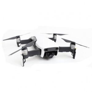 大疆 御 Mavic Air  全能套裝 4K無人機 三電