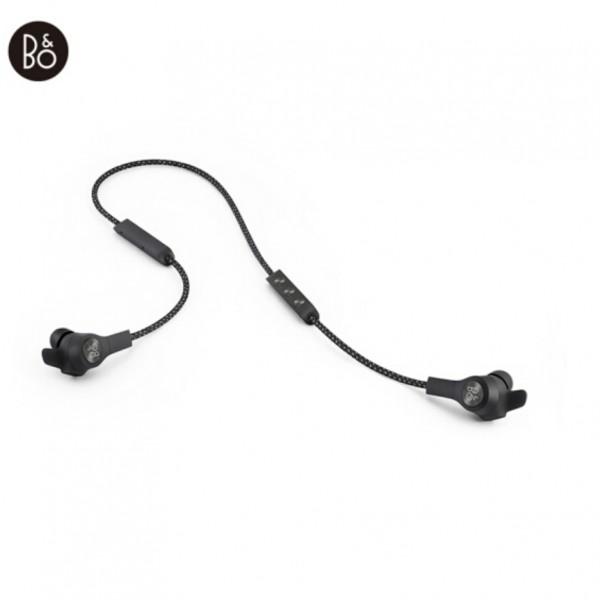 B&O Beoplay E6入耳式無線藍牙耳機