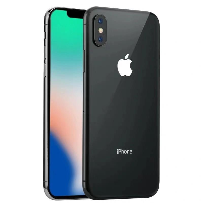 国行准新iphone。x
