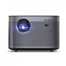 极米H3 XK03E家用投影机1080P高清智能投影仪3D大屏无屏电视