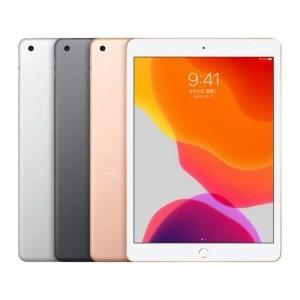 2018款iPad Air4插卡版128G 苹果32G平板电脑支持手写