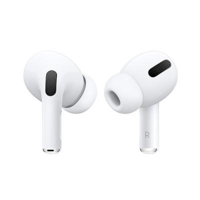 【全新】AirPods Pro苹果无线蓝牙耳机AirPods3