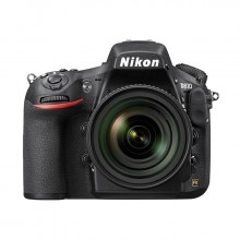 NIKON尼康D810+尼康24-70鏡頭+尼康70-300 VR