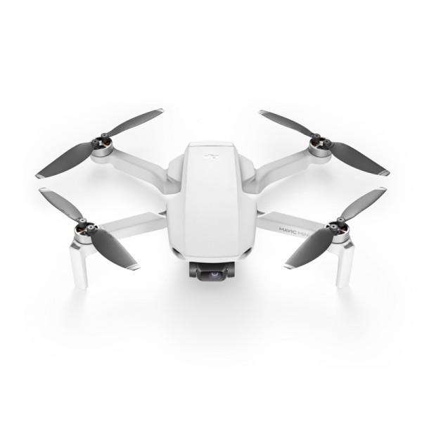大疆 御 Mavic Mini 航拍無人機 小飛機暢飛套裝