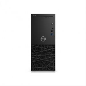 戴爾Dell  設計臺式機