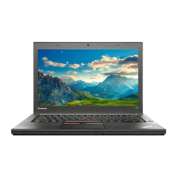 聯想ThinkPad T450 商務辦公筆記本電腦