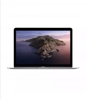 【全新】2019macbook air苹果笔记本电脑