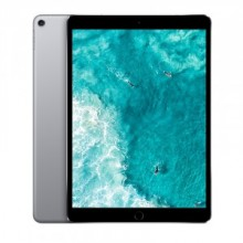 Apple iPad Air 3平板电脑9.7英寸32G/128G
