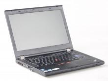 联想THINKPAD T420商务笔记本电脑