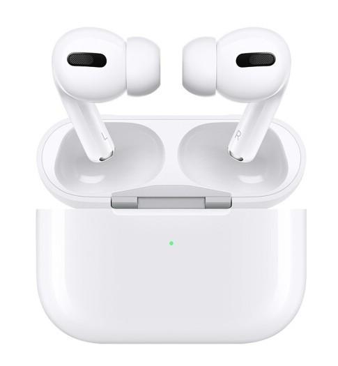 【国行原封】 Apple AirPods Pro 苹果蓝牙耳机