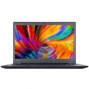 联想ThinkPad T460S 14英寸高端商务办公笔记本电脑