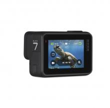 GoPro HERO 7 Black 运动潜水摄像机 相机