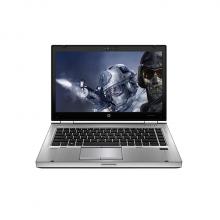 商务办公HP惠普8460P笔记本电脑 长租短租