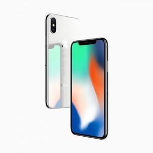 iPhone X 64G/256G 靓机特惠租