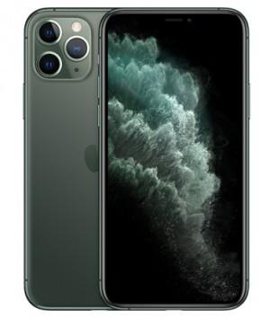 iPhone11 ProMax全网双卡双待iPhone11ProMax