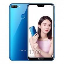 华为荣耀9i手机 4+64G