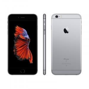 【七天免費試用】【9成新】iphone6splus【一年免費包換】