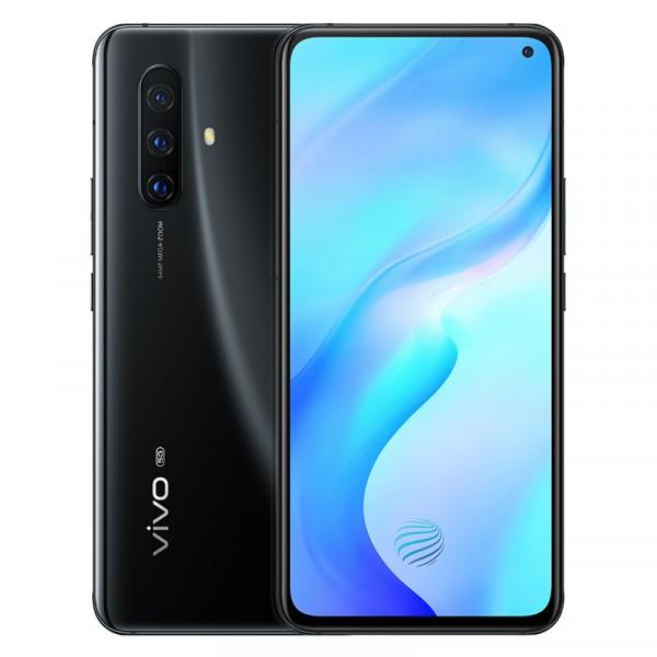 【国行全新】Vivo X30系列全网通5G手机