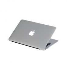 蘋果MacBook Air(95新)