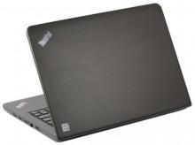 E450笔记本电脑